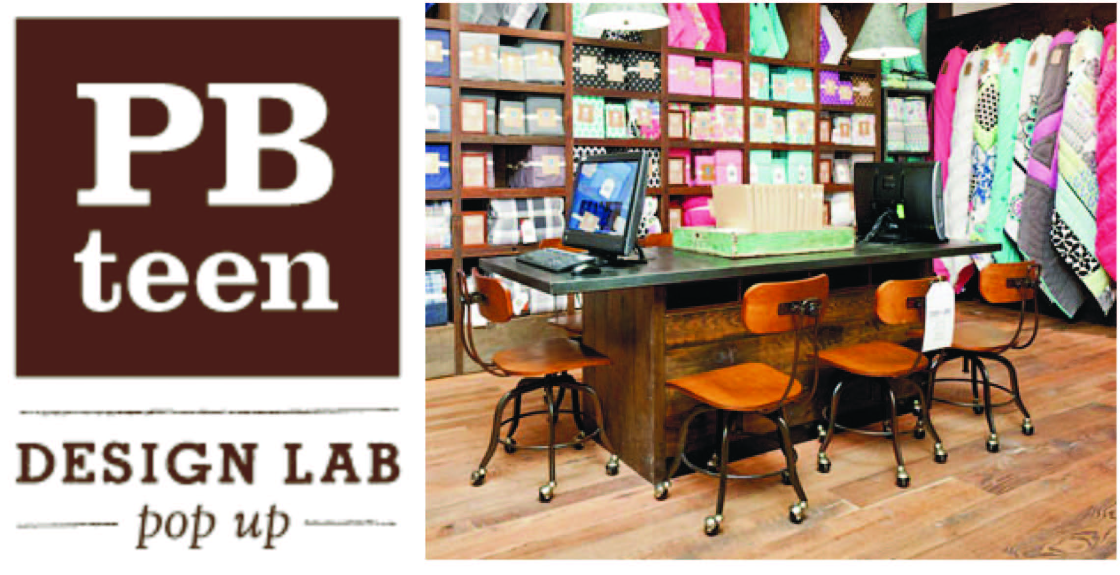 PBteen, The Spin Off Brand From Pottery Barn And Pottery Barn Kids, Offers  Cool Room Decor, Furniture And Gifts Specifically Designed For Tweens And  Teens.