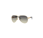 Solstice Sunglasses- Gucci