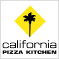CaliforniaPizzaKitchen