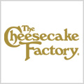 CheesecakeFactoryThe