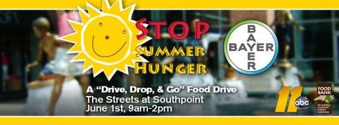 fb_Stop_Summer_Hunger_851x315-v5
